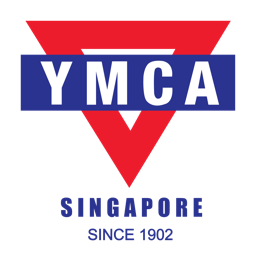 YMCA Seng Kang Primary School 2021 Intake