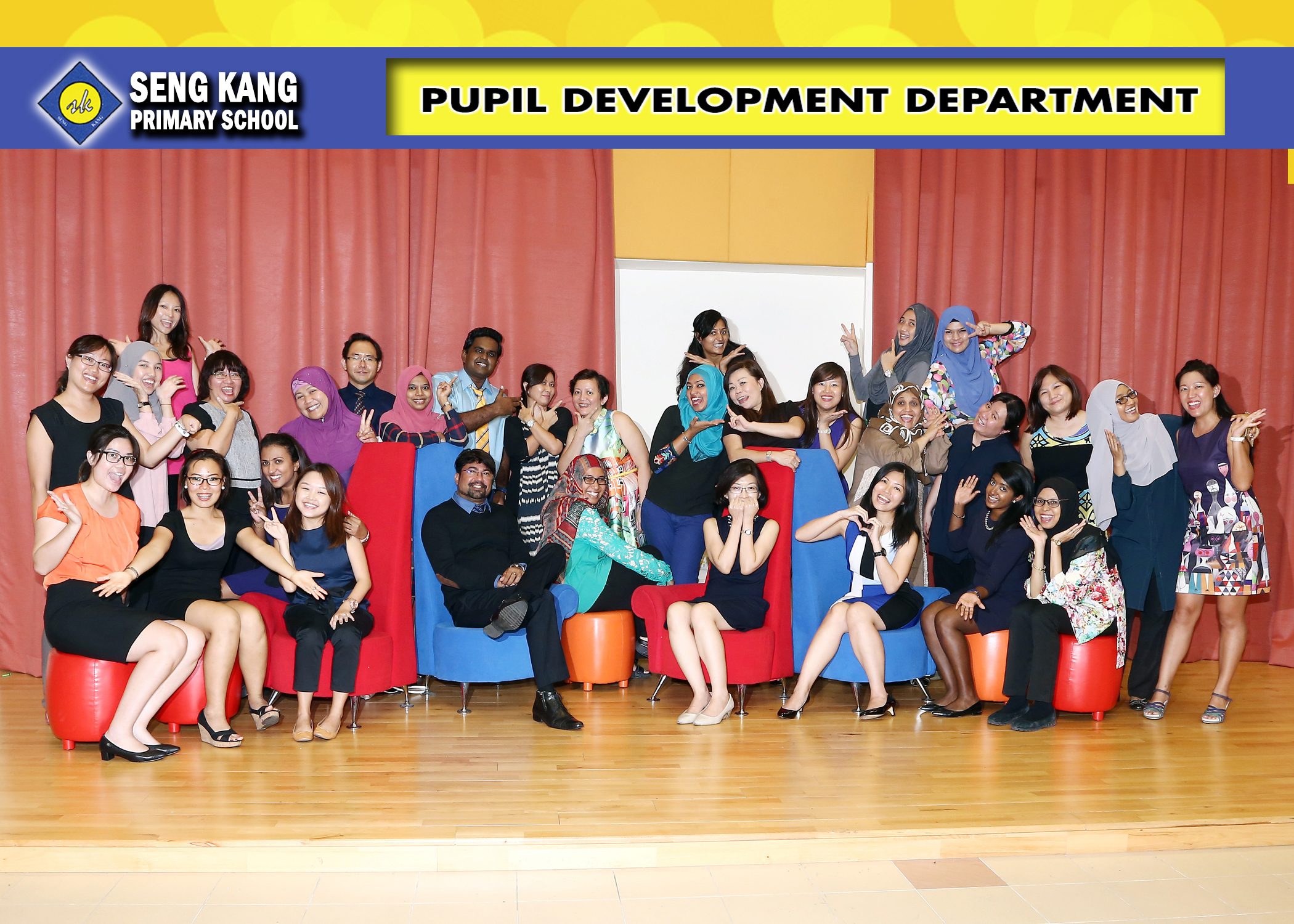 PUPIL DEVELOPMENT DEPARTMENT.jpg
