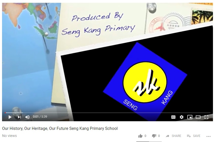 Our History, Our Heritage, Our Future_Seng Kang Primary School Photo.jpg